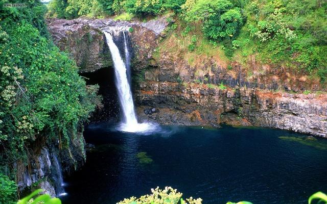 何のためのマインドフルネスか~ハワイ曹洞宗ゆかりの方と話しました