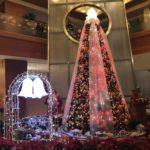 本当のクリスマスの過ごし方~一年間、アメリカの教会に通って本場のキリスト教に触れた話