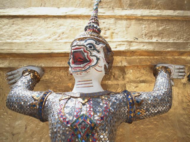 タイの洞窟で少年達を救った、瞑想とコンパッション