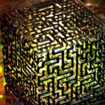 量子コンピュータの発達もインテグラル理論に影響を及ぼすと予測できる件